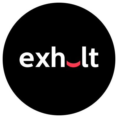 logo-exhult-noir