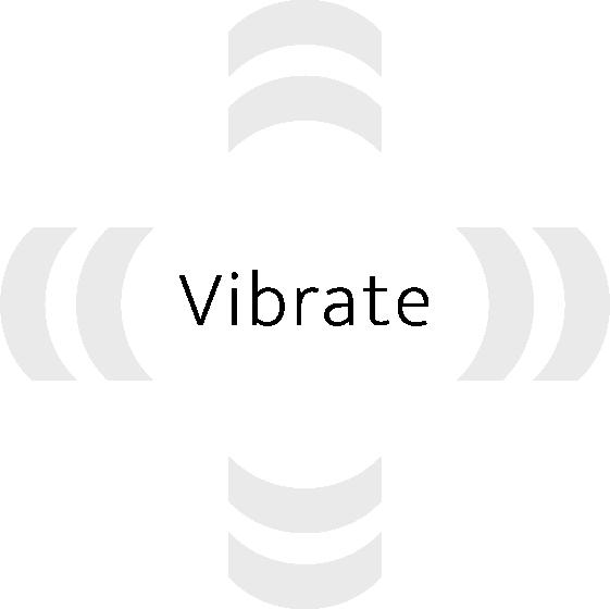 vibrate-icon